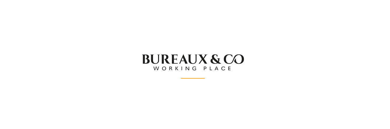 Coworking Perpignan Bureaux & Co