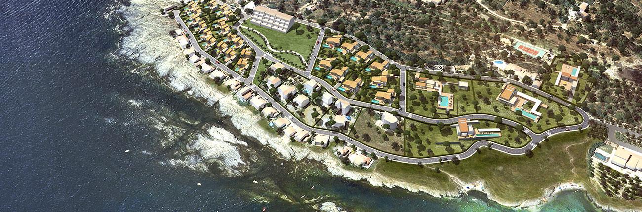 projet immobilier espagne sofidec